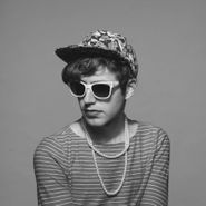 Ezra Furman, Songs By Others [Record Store Day] (LP)