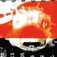 Pixies, Head Carrier (CD)