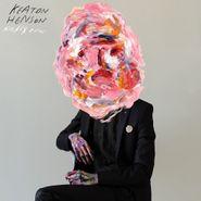 Keaton Henson, Kindly Now (CD)
