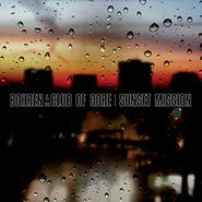 Bohren & Der Club Of Gore, Sunset Mission (CD)