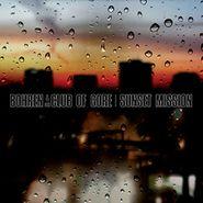 Bohren & Der Club Of Gore, Sunset Mission (LP)