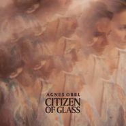 Agnes Obel, Citizen Of Glass (LP)