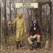 Midlake, The Trials Of Van Occupanther [10th Anniversary Edition] (LP)