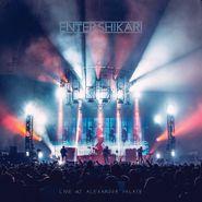 Enter Shikari, Live At Alexandra Palace [Import] (CD)