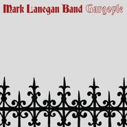 Mark Lanegan Band, Gargoyle (CD)