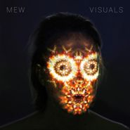 Mew, Visuals (CD)