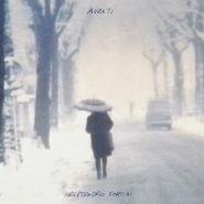 Alessandro Cortini, Avanti (LP)