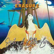 Erasure, Just A Little Love (CD)