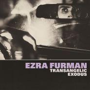 Ezra Furman, Transangelic Exodus (LP)