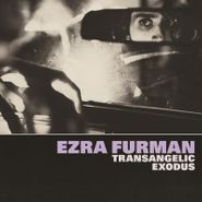 Ezra Furman, Transangelic Exodus (CD)