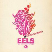 Eels, The Deconstruction (CD)