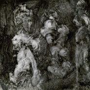 Mark Lanegan, With Animals (CD)