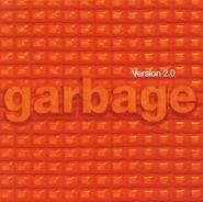 Garbage, Version 2.0 [20th Anniversary Edition] (CD)