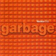 Garbage, Version 2.0 [20th Anniversary Edition] (LP)