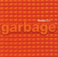 Garbage, Version 2.0 [20th Anniversary Deluxe Edition]  (LP)