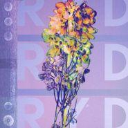 RYD, RYD (CD)