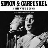 Simon & Garfunkel, Homeward Bound (CD)