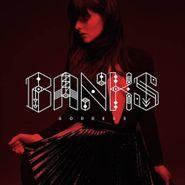 BANKS, Goddess (CD)