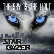 Stargazer, The Sky Is The Limit (LP)