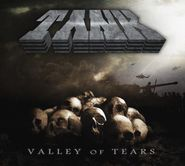 Tank, Valley Of Tears (CD)