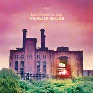 Black Hollies, Softly Towards The Light (CD)