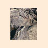Shida Shahabi, Shifts (LP)