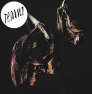 Traams, Grin (LP)