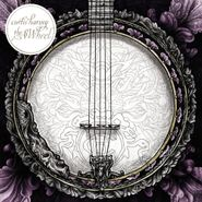 Curtis Harvey, The Wheel (LP)