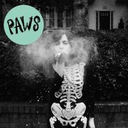 PAWS, Youth Culture Forever (LP)