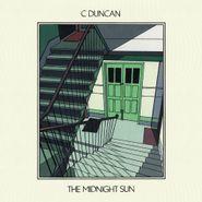 C Duncan, The Midnight Sun (LP)