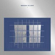 Various Artists, Brought To Light (LP)