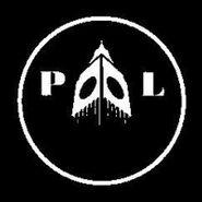 Paranoid London, PL [White Vinyl] (LP)