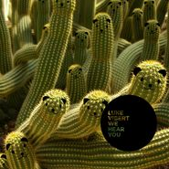 Luke Vibert, We Hear You (CD)