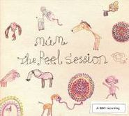 múm, The Peel Session (LP)
