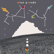 Mice Parade, Mice Parade (CD)