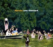 Beirut, Lon Gisland [EP] (CD)