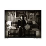 Laura Baird, I Wish I Were A Sparrow (LP)