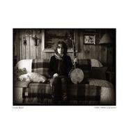 Laura Baird, I Wish I Were A Sparrow (CD)