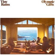 Tiny Ruins, Olympic Girls (LP)