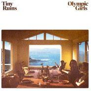 Tiny Ruins, Olympic Girls (CD)