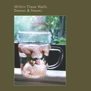 Damon & Naomi, Within These Walls (LP)