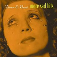 Damon & Naomi, More Sad Hits (LP)