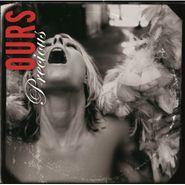 Ours, Precious (CD)