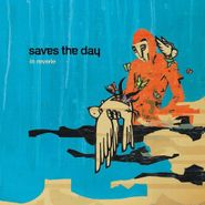 Saves The Day, In Reverie (CD)