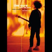 The Cure, Join the Dots: B-Sides & Rarities 1978-2001 The Fiction Years (CD)