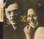 Elis Regina, Elis & Tom (CD)