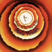 Stevie Wonder, Songs In The Key Of Life [Remastered 180 Gram Vinyl] (LP)