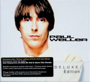Paul Weller, Paul Weller [Deluxe Edition] [Import] (CD)