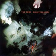 The Cure, Disintegration [UK 180 Gram Vinyl] (LP)