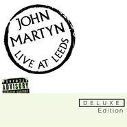 John Martyn, Live At Leeds (CD)